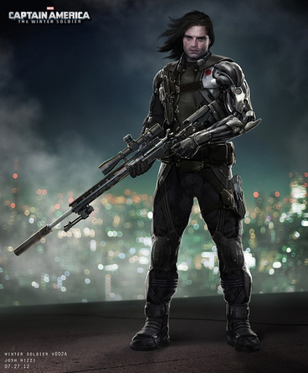 Marvel_Captain_America_The_Winter_Soldier_Concept_Art_WinterSoldier_v002A_JN-680x824