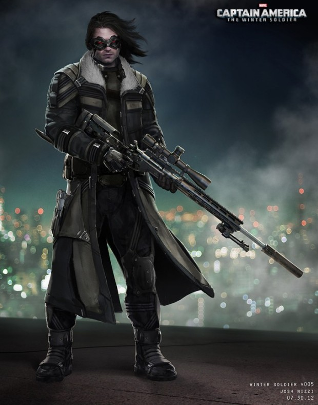 Marvel_Captain_America_The_Winter_Soldier_Concept_Art_WinterSoldier_v005_JN-680x865