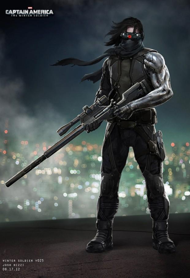 Marvel_Captain_America_The_Winter_Soldier_Concept_Art_WinterSoldier_v025_JN-680x994
