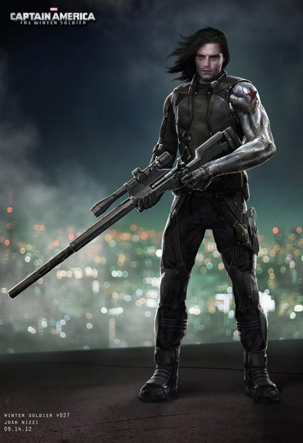 Marvel_Captain_America_The_Winter_Soldier_Concept_Art_WinterSoldier_v027_JN-680x994