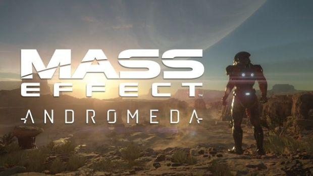 mass-effect-andromeda-header