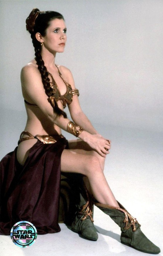 princess-leia-looks-chilly-hot-9fc3d7152ba9336a670e36d0ed79bc43-smaller-133