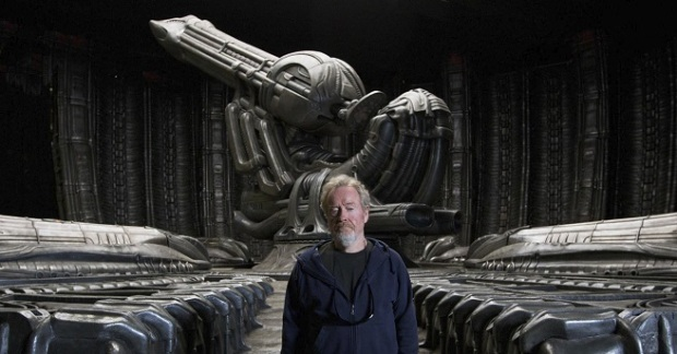 prometheus-2-fresh-talk-fbpic