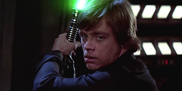 star_wars_the_force_awakens_69801