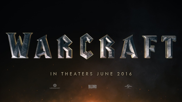 warcraft-movie-logo-june-2016-1920x1080