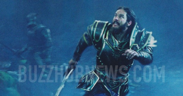 Warcraft-Travis-Fimmel-as-Anduin-Lothar