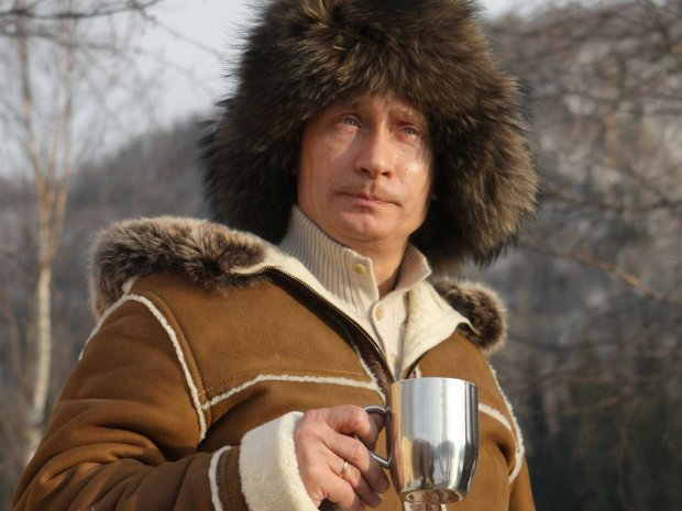 youll-never-catch-putin-in-a-skirt-in-fact-his-persona-is-more-like-that-of-a-lumberjackwarrior-here-putin-recharges-on-a-visit-to-the-siberian-khakasiya-region