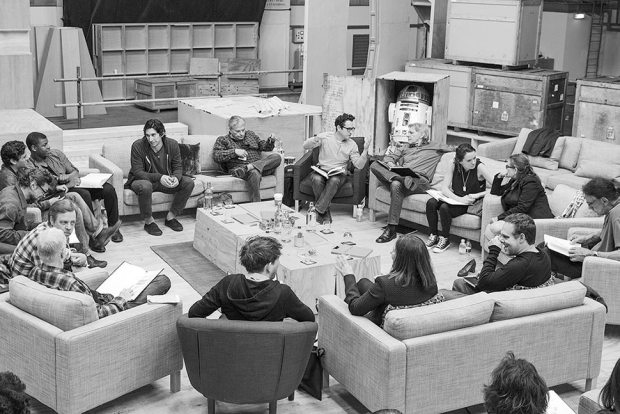 0429-star-wars-cast-970