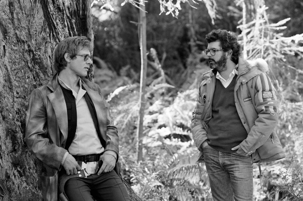 130379897893936250_The-Making-of-the-Return-of-the-Jedi-(2)