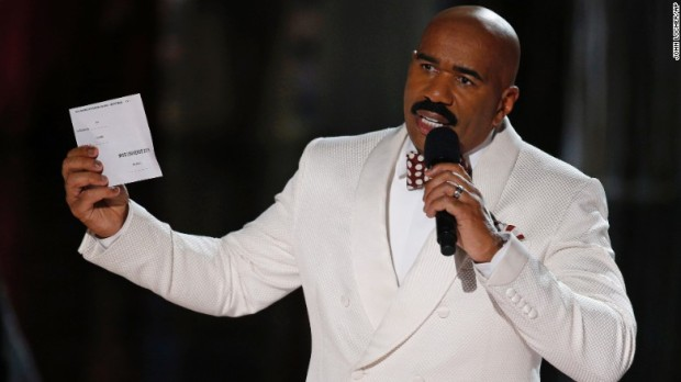 151221064708-steve-harvey-miss-universe-apology-exlarge-169