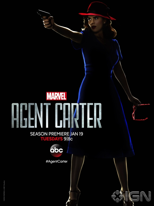 agentcarters2keyartjpg-19b6b1