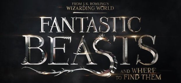 beastsbar640