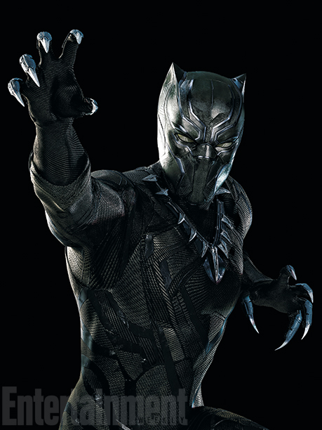 chadwick-boseman-as-black-panther-1