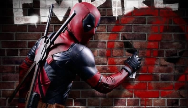 empire-magazine-deadpool-tease-163185