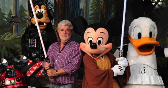 George-Lucas-Disney-Star-Wars