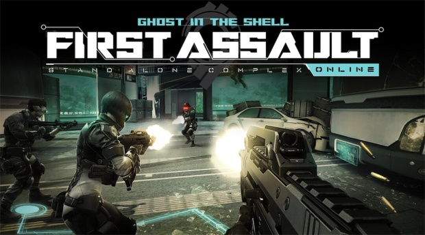 ghost-in-the-shell-stand-alone-complex-first-assault-online-fps-gameplay-footage