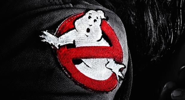 ghostbar640