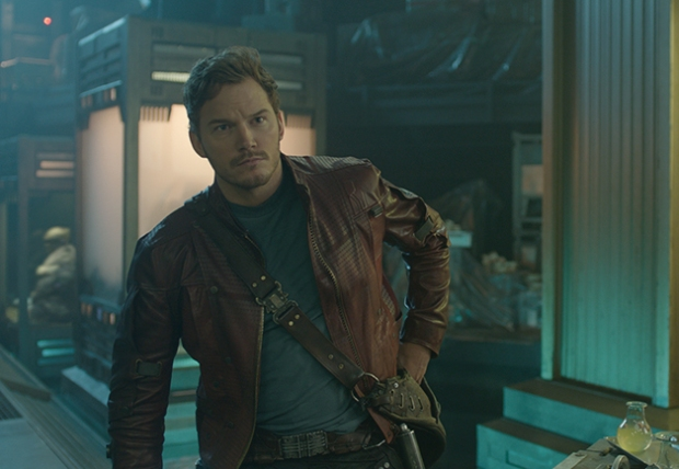 guardians-of-the-galaxy-star-lord-chris-pratt