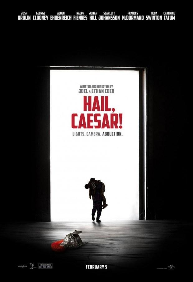 hail-caesar-poster-2