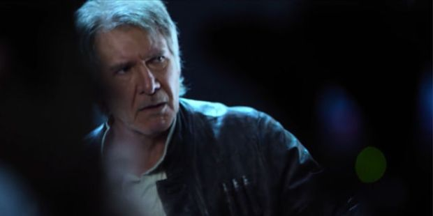 han-solo-force-awakens-150568-640x320