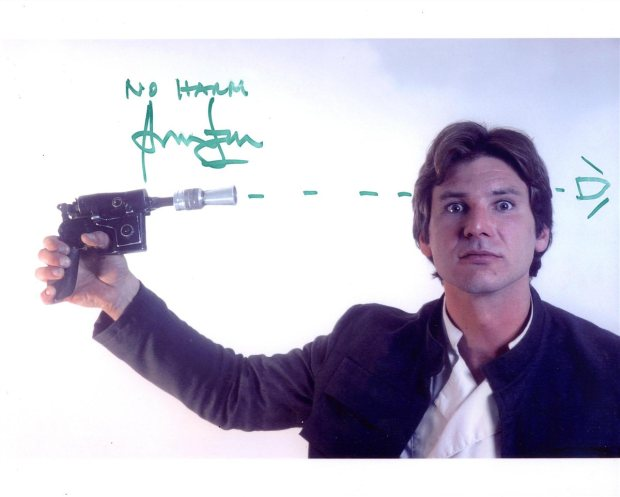 harrison-ford-signed-photo-3-1
