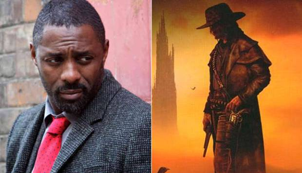 Idris-Elba-Dark-Tower-645x370
