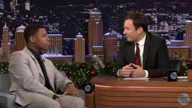john_boyega_jimmy_fallon