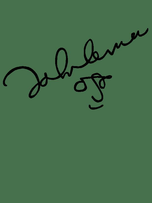 john_lennon_autograph_by_haigemma-d5bwk2z