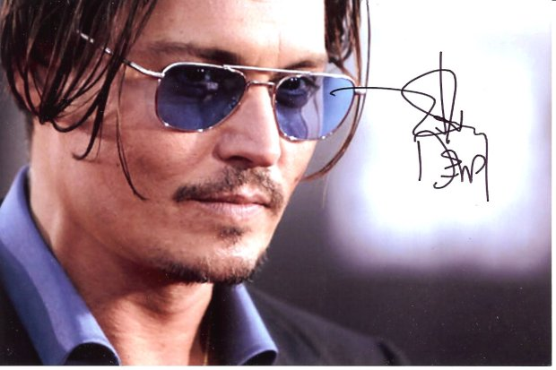 johnny-depp-movies-2341-hd-wallpapers