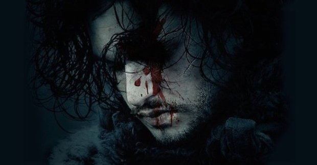 jon-snow-game-of-thrones-season-6-teaser