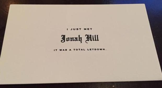 jonah-hill
