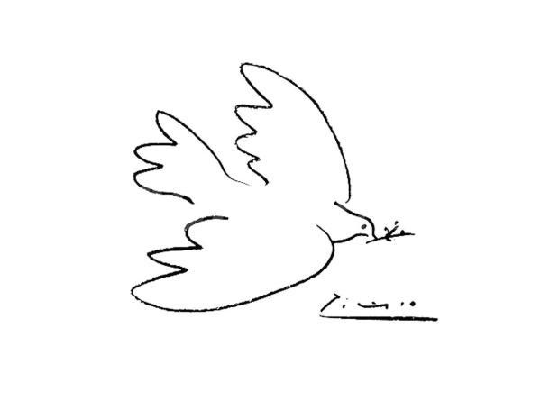 pablo_picasso_dove_peace_print_14a