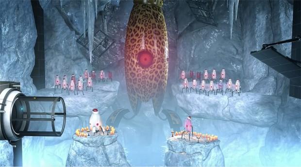 portal-christmas-carol
