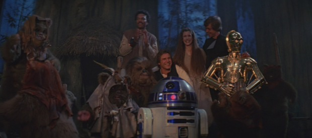 Return_of_the_Jedi_Final_Scene