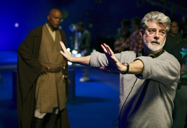 samuel-l.-jackson-and-george-lucas-in-star-wars--episode-iii-revenge-of-the-sith