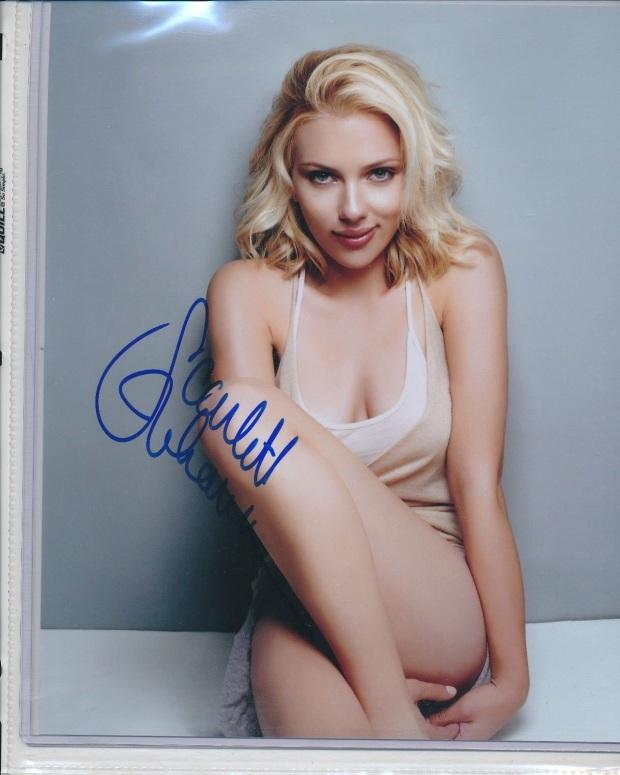 Scarlett2009
