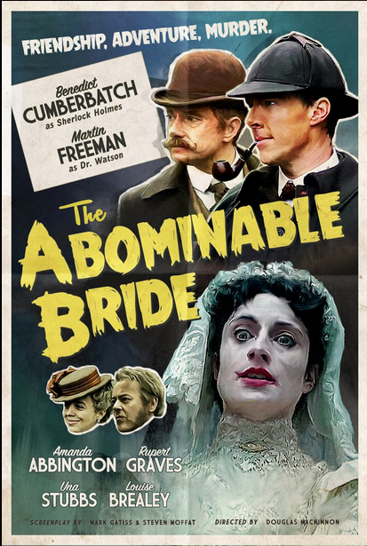 sherlock-the-abominable-bride-fun-victorian-style-posters-and-promo-spot