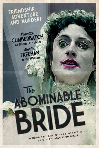 sherlock-the-abominable-bride-fun-victorian-style-posters-and-promo-spot2
