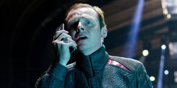 simon-pegg-geek-culture-tv-shows-movies-star-trek-3