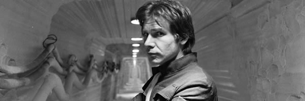 slice_harrison_ford_empire_strikes_back_han_solo_011