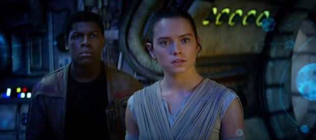 star-wars-force-awakens-trailer-rey-and-finn