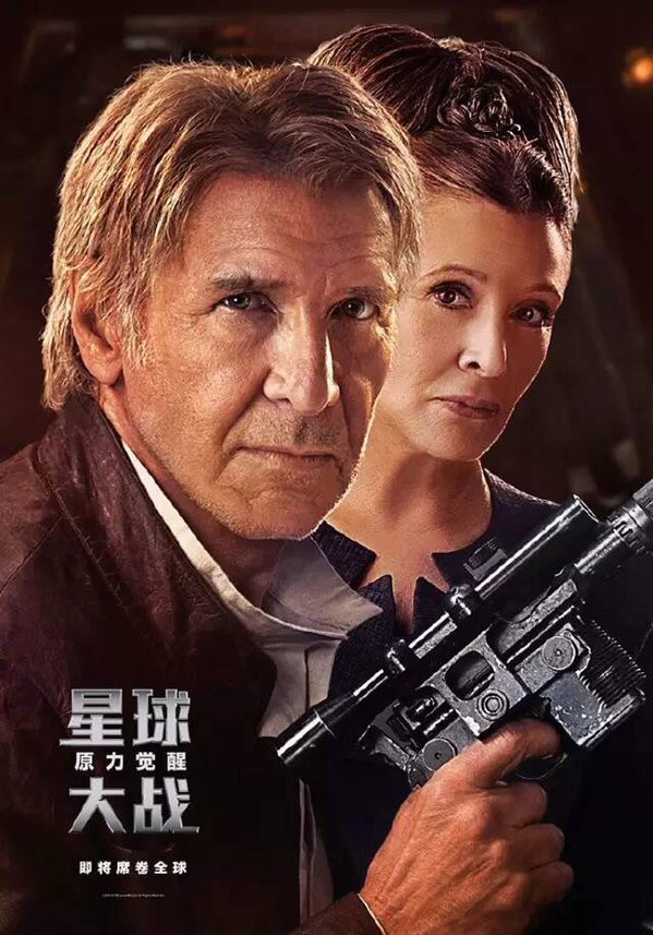 Star-Wars_-The-Force-Awakens-Chinese-Character-Posters