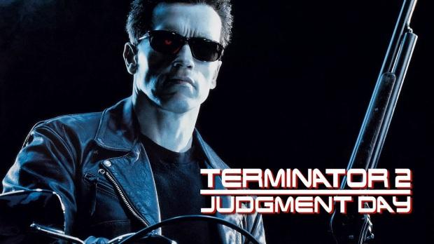 Terminator-2-3