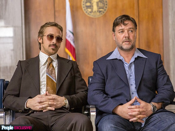 the-nice-guys-ryan-gosling-russell-crowe-image-600x450