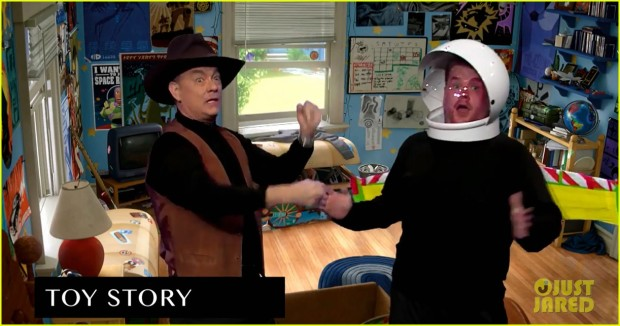 tom-hanks-james-corden-seven-minutes-of-tom-hanks-movies-15