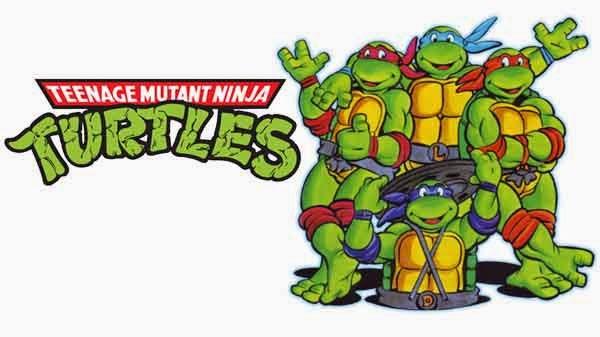 tortugas-ninja-3