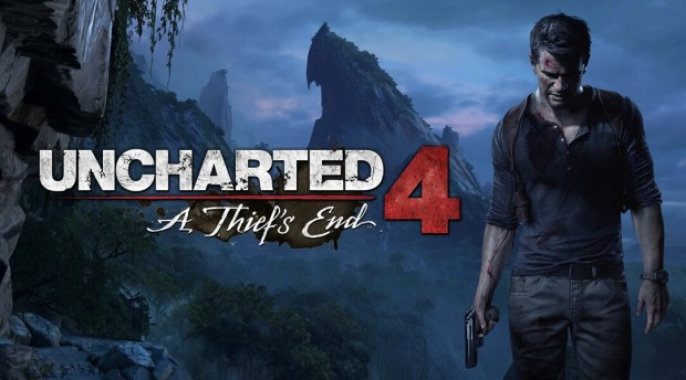 uncharted-4-world-premiere-new-character