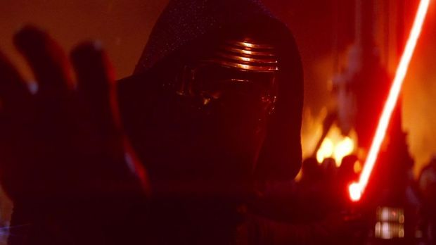 will-kylo-ren-be-the-sith-second-coming-in-episode-7-469667
