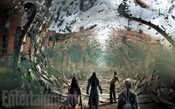 x-men-apocalypse-concept-art-magneto-powers