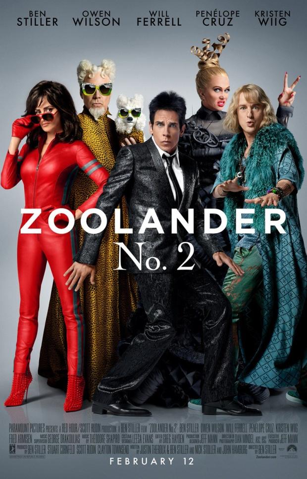 zoolanderpostersmall
